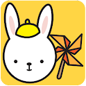 Kindergarten kakao theme icon