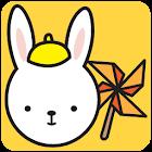 Kindergarten kakao theme icon