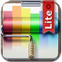 ActivX HD Lite Icon Pack icon
