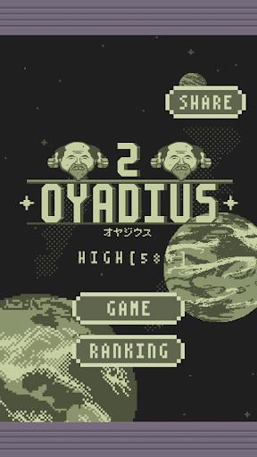 Oyadius2
