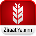 Ziraat Trader icon