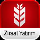 Ziraat Trader icon