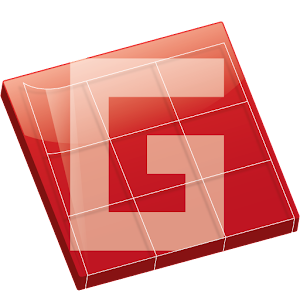 Grid Drawing Assistant download