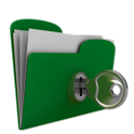 Encryption Manager Lite icon