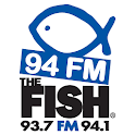 zzzzz_94 FM The Fish icon