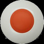 Car & Moto Alarm
