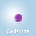 CellAtlas logo