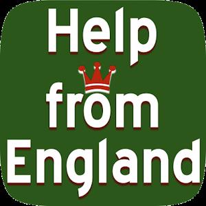 English Pronunciation Duel 教育 App LOGO-硬是要APP