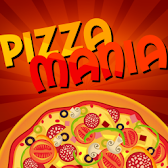 Pizza Mania Cook APK Icon