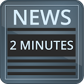 News 2 Minutes