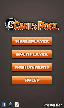 Deluxe Pool 1.3.19c screenshot 254494