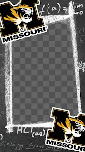 Missouri Live Wallpaper Suite - screenshot thumbnail