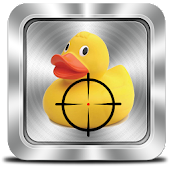 Pool Duck Hunt 3D