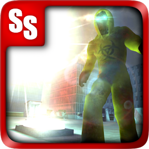 Recineration Zombie Survival for PC and MAC