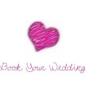 Book Your Wedding