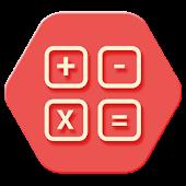 Numero Math Games