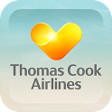 Thomas Cook Onboard icon