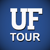 University of Florida Tour