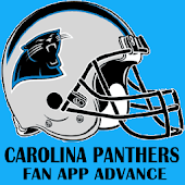 Carolina Football Advance