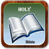 HAITIAN CREOLE BIBLE