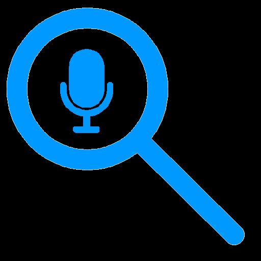 工具の通知バーから速攻検索! - SmartSearch LOGO-記事Game