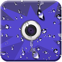 Water Photo Frames and Effects icon