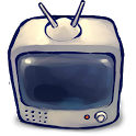 Thai Digital TV icon