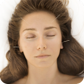 Acupuncture Complete Guide