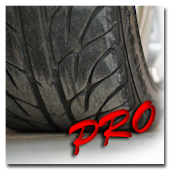 Tire Calculator PRO