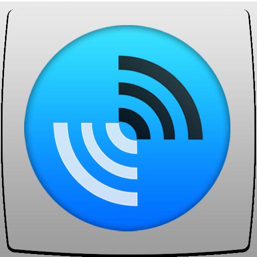 Cast++ Podcast Player Pro LOGO-APP點子