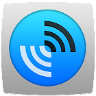 Cast++ Podcast Player Pro icon