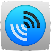 Cast++ Podcast Player Pro