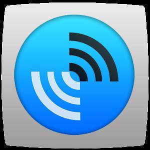 Cast++ Podcast Player Pro