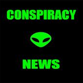 Conspiracy News 2.0