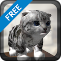Cat-Simulator icon