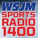 Sports Radio WSJM