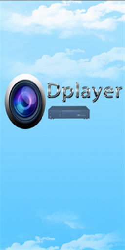 Dplayer