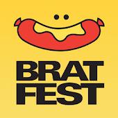 Brat Fest
