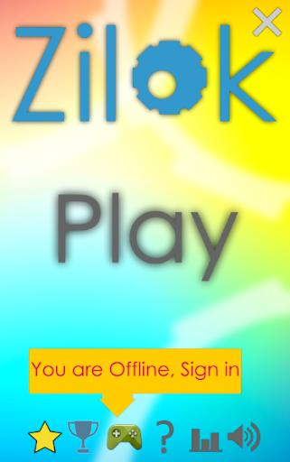Zilok