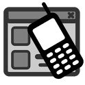 Call From Browser icon