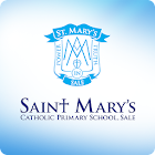 St. Mary's - Sale icon