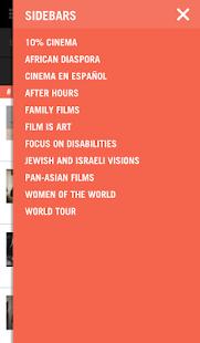 CIFF - screenshot thumbnail