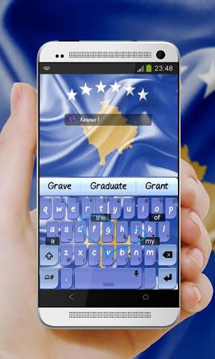 玩免費個人化APP|下載科索沃銀河 app不用錢|硬是要APP