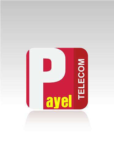 Payel Telecom