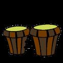 Smalldrums icon