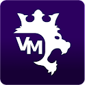 VM-King icon