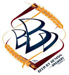 Logo of Beer By Design Platinum Blonde Ale