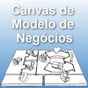 Canvas de Modelo de Negócios