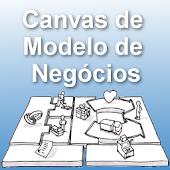 Business Model Canvas Lite