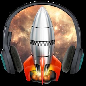 sonidos y efectos espacio FX for Android